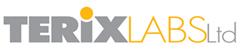 logo-for-site2